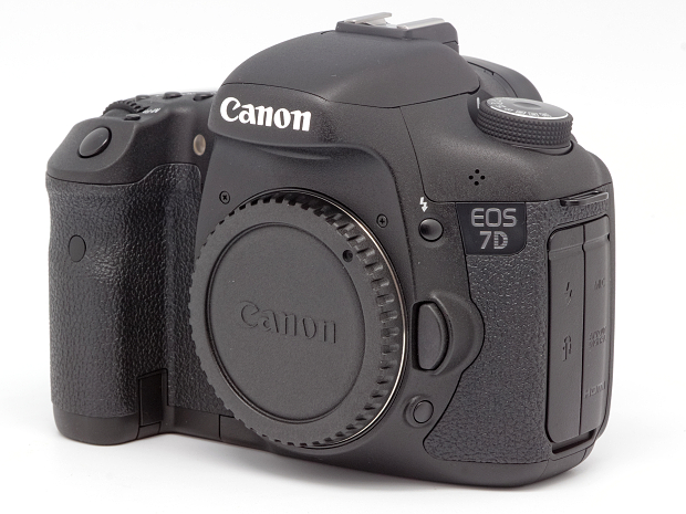 canon_eos_7d_10