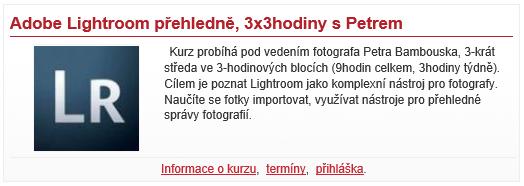 fotoins_1
