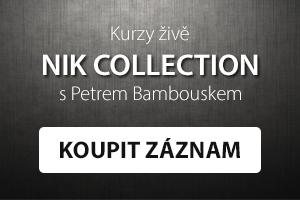 kz_nik
