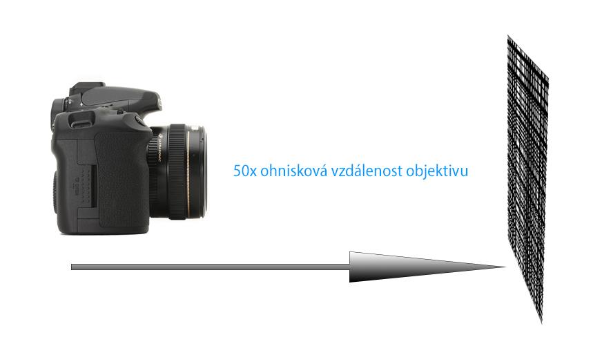 BASE finder display_K289