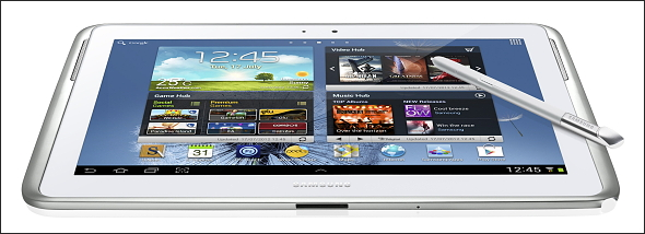 tablet_02